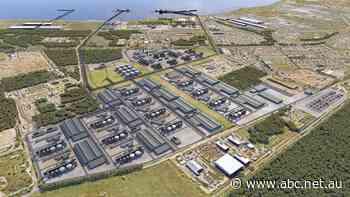 Split opinions over green credentials of Woodside's new Kwinana hydrogen hub