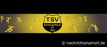 Breitengüßbach gewinnt Defensivschlacht