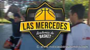 Academia de Basket Las Mercedes abrió sus puertas en Cabudare - Noticias Barquisimeto