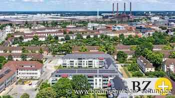Keine Neuinfektionen in Wolfsburg – Inzidenz sinkt auf 87,2
