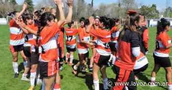 Universitario terminó con un invicto de 61 partidos de Belgrano en fútbol femenino | Fútbol - La Voz del Interior
