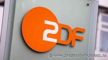 Antisemitische Autorin beim ZDF? Zentralrat der Juden beschwert sich
