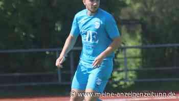 Eintracht Karlsfeld siegt in Aiglsbach dank eines Doppelpacks von Ivanovic