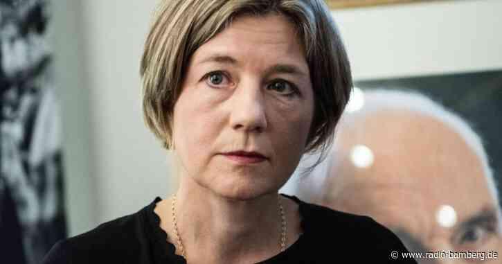 Schlechte Aussichten für Kohl-Witwe im Ghostwriter-Streit