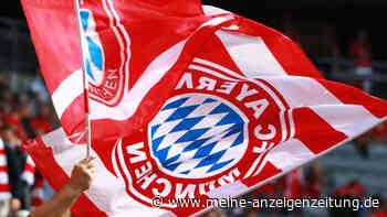 Neuer Ärger beim FC Bayern? Fans leisten Widerstand - und reichen sogar offiziellen Antrag ein