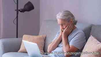 Bin ich Hypochonder? Die wichtigsten Symptome der Angststörung