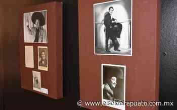 Rinden homenaje a Juan Palomo - El Sol de Irapuato