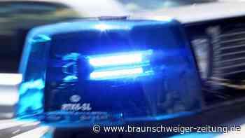 München: 14-Jährige getötet? Tatverdächtiger gefasst