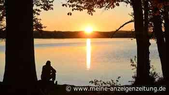 Teurer Herbsturlaub in Bayern: Wo die Gäste heuer tief in die Tasche greifen müssen