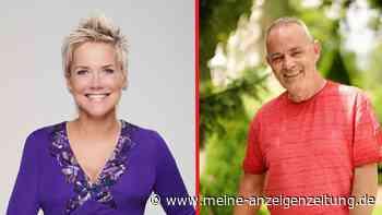 Bauer sucht Frau: Inka Bause frisch verliebt? Sie trifft Bauer aus RTL-Show