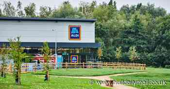 Aldi confirms latest Super 6 deals with new offers on fresh meat products