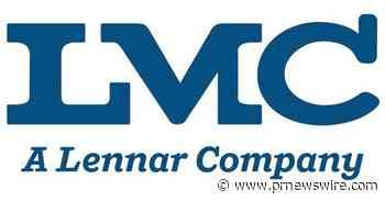 LMC Announces Preleasing at Bowen River Oaks