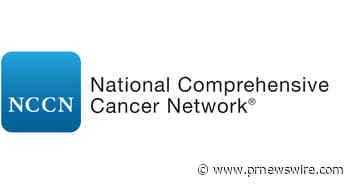 NCCN trabalha com líderes da área da saúde da Polônia para melhorar padronização, coordenação e resultados em câncer