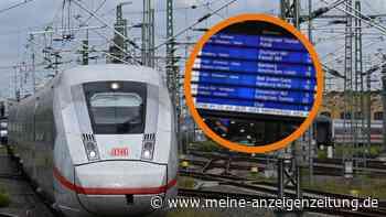 Bahn: Fernzüge halten bald auch in Unna (NRW) – was sich jetzt ändert