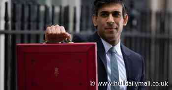 National Living Wage to be increased in autumn Budget