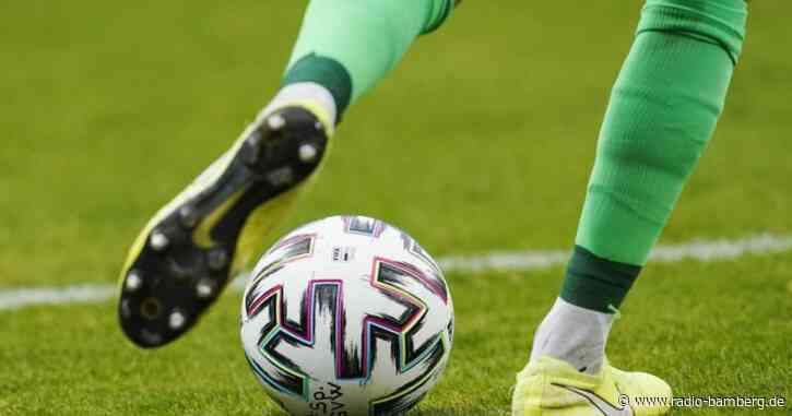 1860 München freut sich auf Schalke: «Kleine Chance»