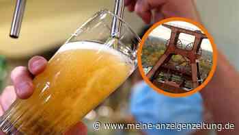 Ruhrgebiet bekommt neues eigenes Bier: Erste Sorte kommt bald in den Handel