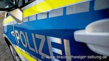 Falscher Polizist kontrolliert in Braunschweig echten Fahnder