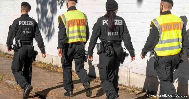 Stich in die Brust: 14-jährige Münchnerin im Schlaf getötet