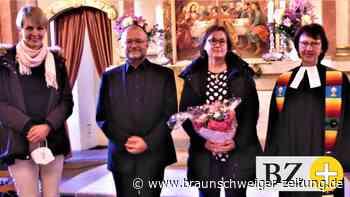 Evangelischer Kirchenkreis Gifhorn hat drei Neue Gesichter