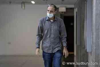 Israeli court orders boy in custody fight returned to Italy