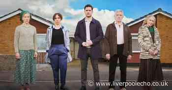 ITV The Long Call: plot, how many episodes, full cast list, start date and time