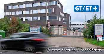 Aha schließt Wertstoffhof in Groß-Buchholz: Bezirksrat fordert Ersatz