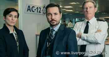 Line of Duty creator Jed Mercurio responds to claims of 'confirmed seventh series'