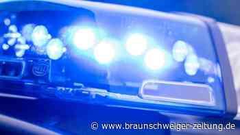 Waffenverbot in Düsseldorfer Altstadt? - Wieder eine Bluttat