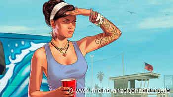 Rollenspiel in Grand Theft Auto V – So funktioniert es