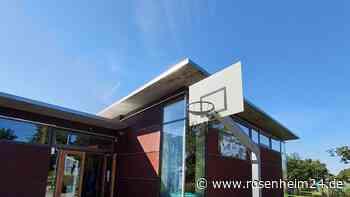 Thema Casino und Kinderzirkustage: JUZ Bad Aibling stellt Herbstferienprogramm vor