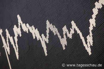 Marktbericht: Positiver Wochenstart an den Börsen