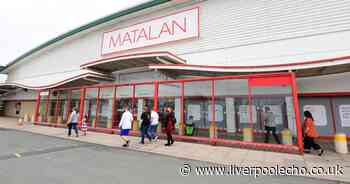 Matalan shoppers wowed by 'yummy' Baileys Christmas product