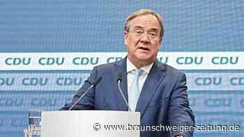 Bundestagspräsidenten-Wahl: Parteien nominieren Kandidaten