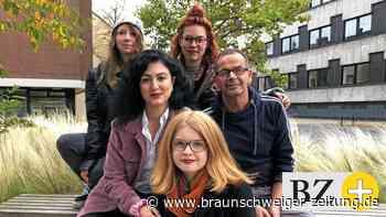 BeJane erobert weiterhin die großen Bühnen Braunschweigs