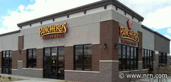 """Pancheros Mexican Grill hosts second annual  """"Halloweek"""" promotion"""