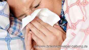 Grippe: Was für eine schwere Welle spricht – und was dagegen