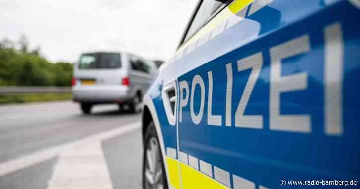 Polizei statt Pannendienst: Pech für betrunkenen Autofahrer