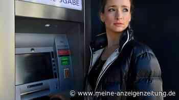 Banken führen Kontogebühren ein  – Wo gibt es noch kostenlose Girokonten?