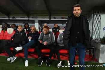 Neemt Standard een enorm risico? 'OH Leuven en Cercle Brugge speelden onder voorbehoud omdat Rouches hun punten alsnog kunnen verliezen'