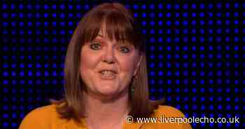 ITV The Chase contestant leaves viewers in disbelief as she shares age