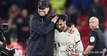 Liverpool win made even more incredible by damning Manchester United truth