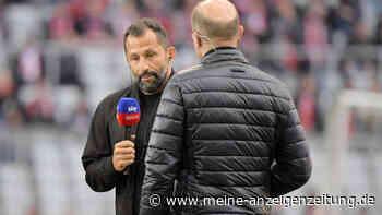 DFB-Star Rüdiger zum FC Bayern München? Transfer-Experte nennt neue Namen