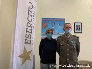 Milite Ignoto, a Battipaglia le celebrazioni del centenario: ecco il percorso - Battipaglia News