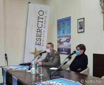 """""""Una staffetta per il Milite Ignoto"""" a Battipaglia - SudTv"""