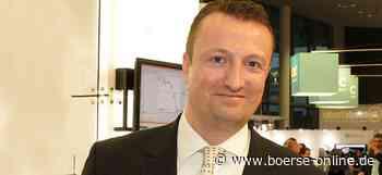 Börse on air mit Frank Helmes: Welche Aktien sind momentan unterbewertet?