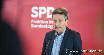 Kampf gegen Corona-Pandemie: SPD strebt neue Grundlage für Schutzmaßnahmen an