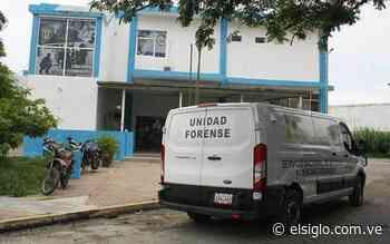 Cicpc investiga muerte de joven en Colonia Tovar - Diario El Siglo