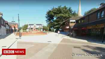 Plans for £30m transformation scrapped by Southampton City Council