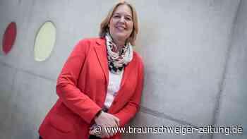 SPD stellt Bärbel Bas als künftige Bundestagspräsidentin auf
